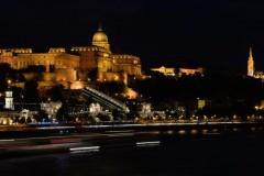 Castle-of-Buda-