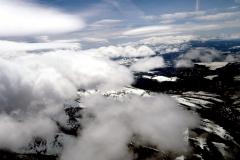 Northern Sierras