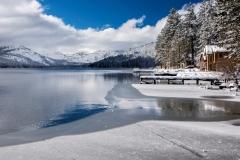 170114 Donner Lake